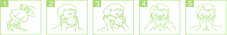 kn95-ffp2-mask-protective-instructions